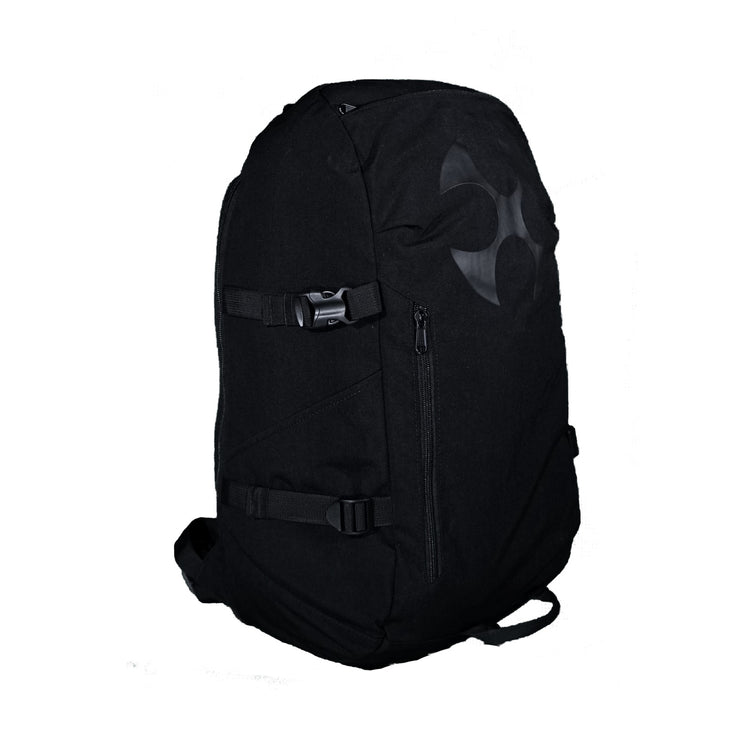 Reyllen X Backpack 3-hole Bundle