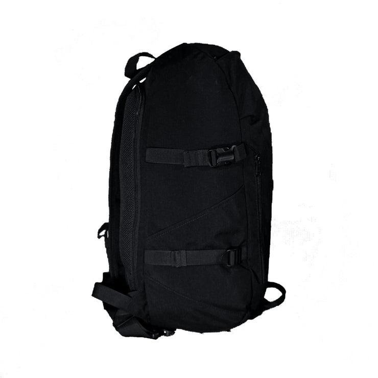 BUNDLE Reyllen X Backpack + 3 x Brick Sandbag