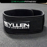 "Venor™ 4"" Nylon Weightlifting Belt"