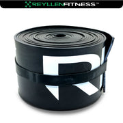Reyllen VooDoo Floss Band Bundle (2 x 1.5mm ) - Reyllen Fitness