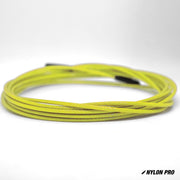 Nylon Pro Speed Rope Cables