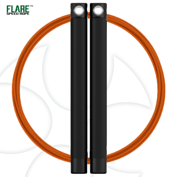Flare Speed Rope - Reyllen Fitness