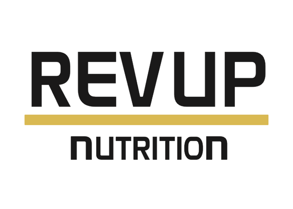 RevUp Nutrition