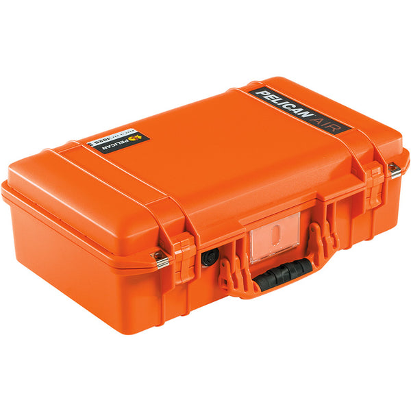 1525 Pelican Air Case