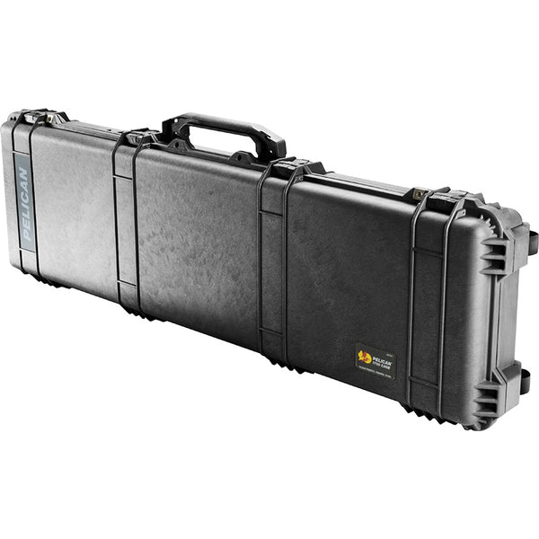 1750 Long Gun Protector Case