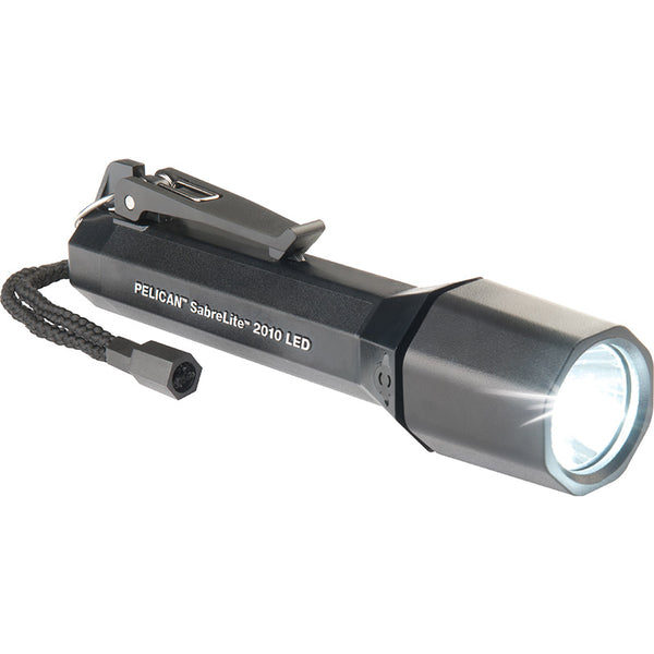 Sabrelite™ 2010 LED Flashlight