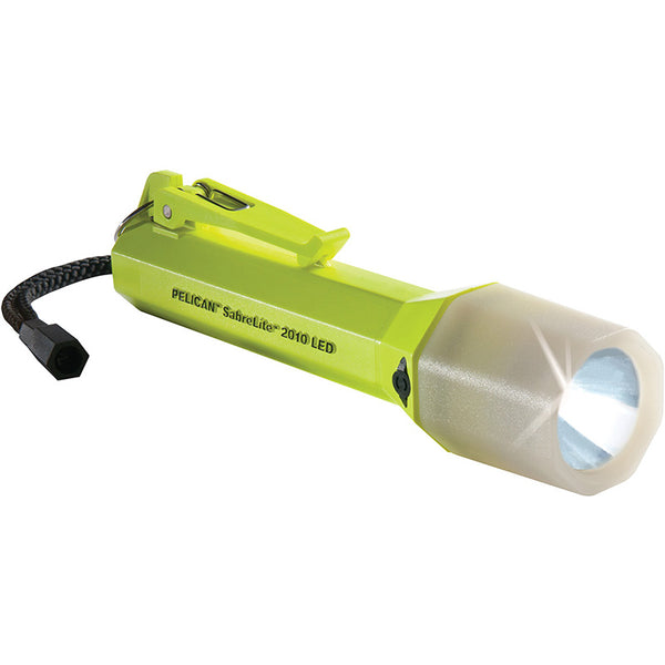 Sabrelite™ 2010PL LED Flashlight