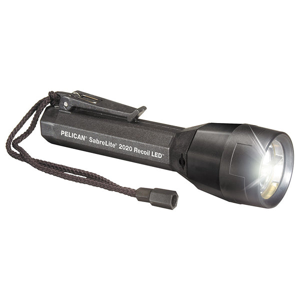 Sabrelite™ 2020 LED Flashlight