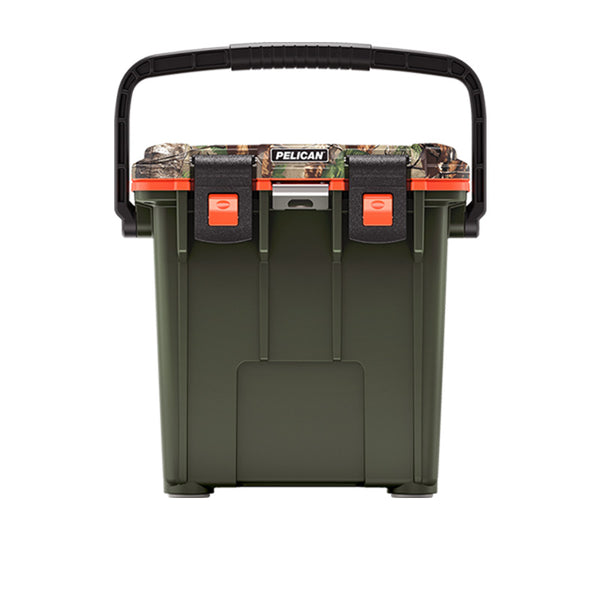 20QT Elite Cooler - Limited Edition