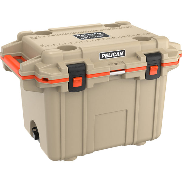 50QT Elite Cooler