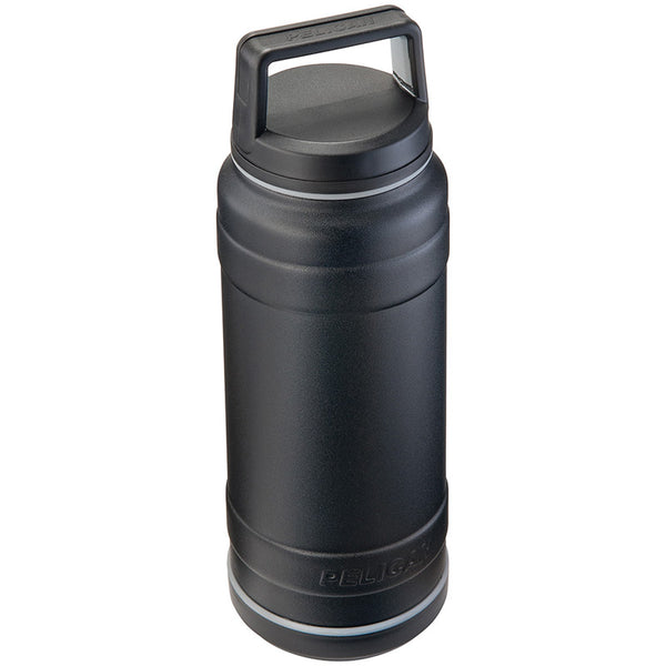 32oz Travel Bottle
