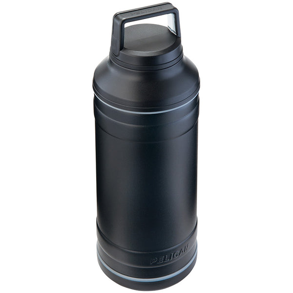64oz Travel Bottle