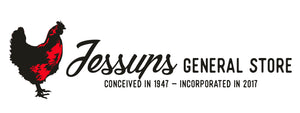 Jessups General Store