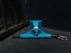Independent Lizzie Hollow Powder Blue 139 Skateboard Truck