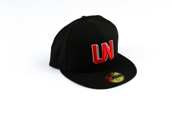 UNHEARDOF UN Logo New Era 59/50