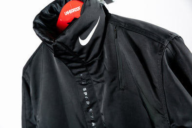 Nike Women's Sportswear Synthetic-Fill Jacket