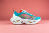 Nike Womens Zoom x Vista Grind Green Strike