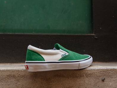 Vans Slip On Juniper