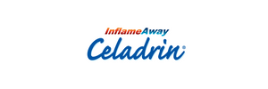 Celadrin Advanced Joint Health Review