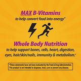 Nature's Way Alive! Once Daily Women's Multivitamin