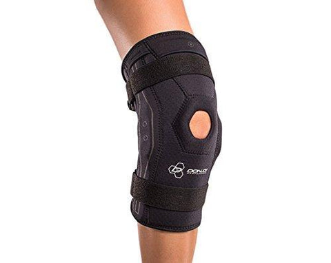 DonJoy Performance BIONIC Knee Support Brace