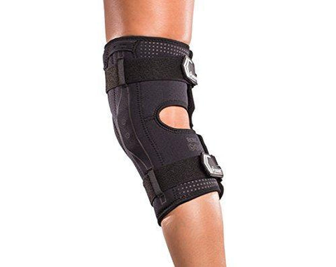 8b43fdf019 DonJoy Performance BIONIC Knee Support Brace – Knee Surgery Recovery Inc
