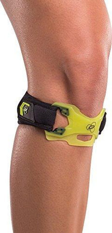 DonJoy Performance WEBTECH Knee Support Strap