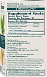 Himalaya Herbal Healthcare Turmeric 95 With Curcumin For Joint Support