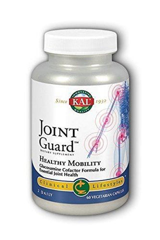 KAL Joint Guard