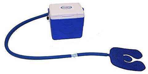 Polar Products Active Ice Therapy System 2.0