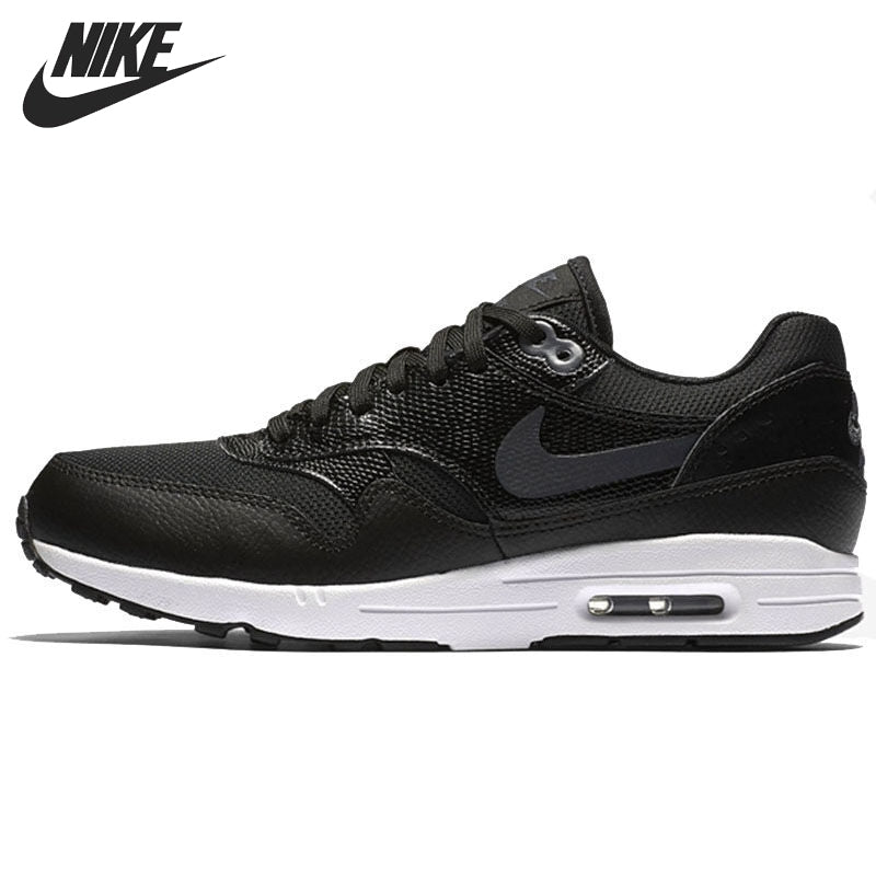 NIKE Air Max 1 Women's Running Shoes