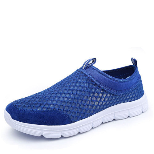 7 Colours Shoes Men Casual Shoes Slip On Flats Shoes For Men Loafers Size 36-45 Chaussure Homme Zapatos Mujer