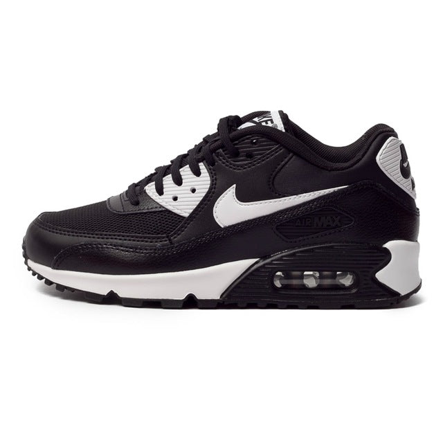 NIKE AIR MAX 90 ESSENTIAL Women's Running Shoes