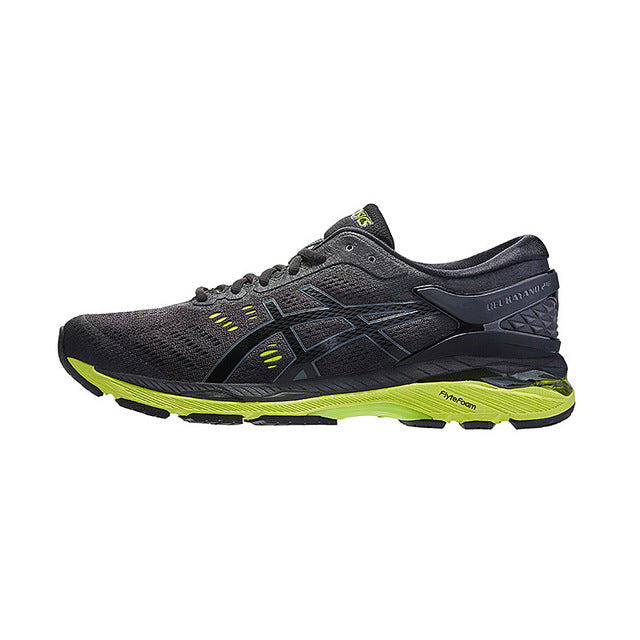 ASICS GEL-KAYANO 24 Men's Stability Running Shoes ASICS Sports Shoes