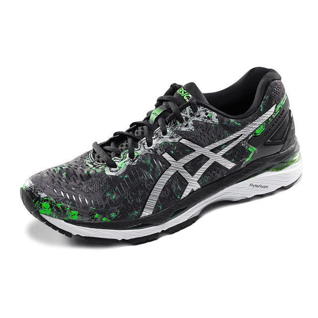 ASICS GEL-KAYANO 23 Men's Stability Running Shoes Sports Shoes