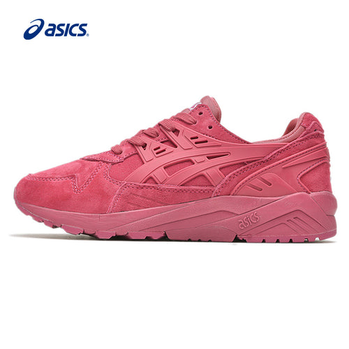 Original ASICS Men Shoes Cushioning Breathable Running Shoe Sports Shoes Anti-Slippery Hard-Wearing Sneakers free shipping