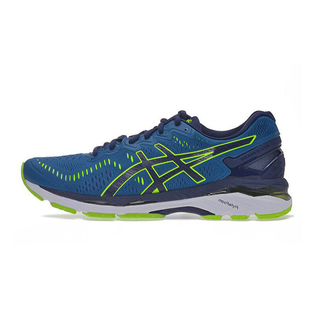 ASICS Men Shoes GEL-KAYANO 23 Breathable Cushion Running Shoes Sports Shoes