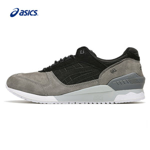 Original ASICS Men Shoes Light-Weight Cushioning  Running Shoes Encapsulated Hard-Wearing Sports Shoes Sneakers free shipping