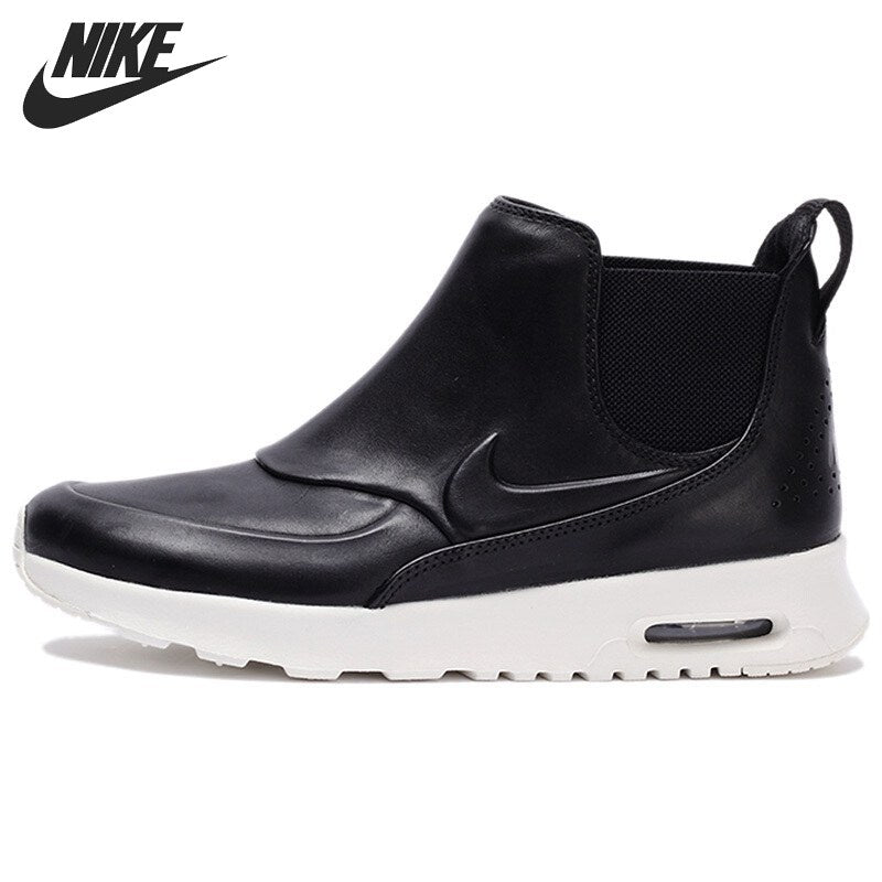 NIKE AIR MAX  Women's  Running Shoes boot style