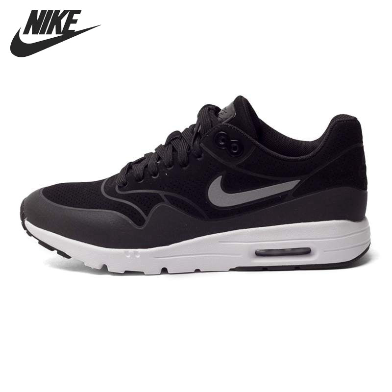 NIKE AIR MAX 1 ULTRA MOIRE Women's Running Shoes