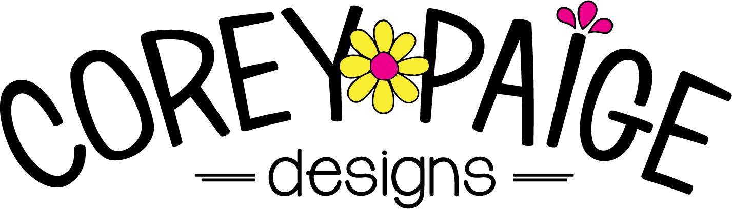 CoreyPaigeDesigns