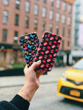Colorful Butterflies Phone Case