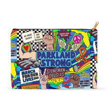 Parkland Strong Accessory Pouch