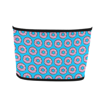 Donuts Bandeau Top