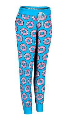 Donut Disturb Joggers