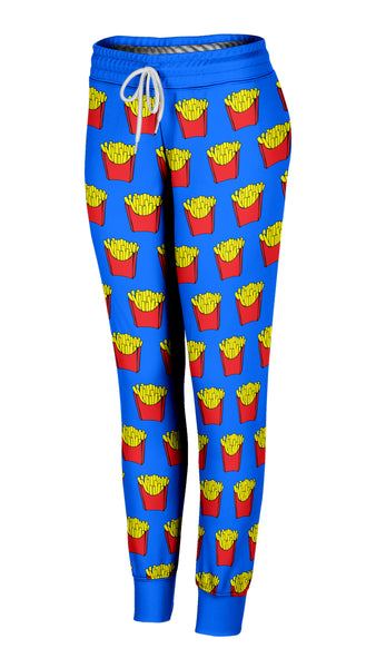 French Fry Joggers