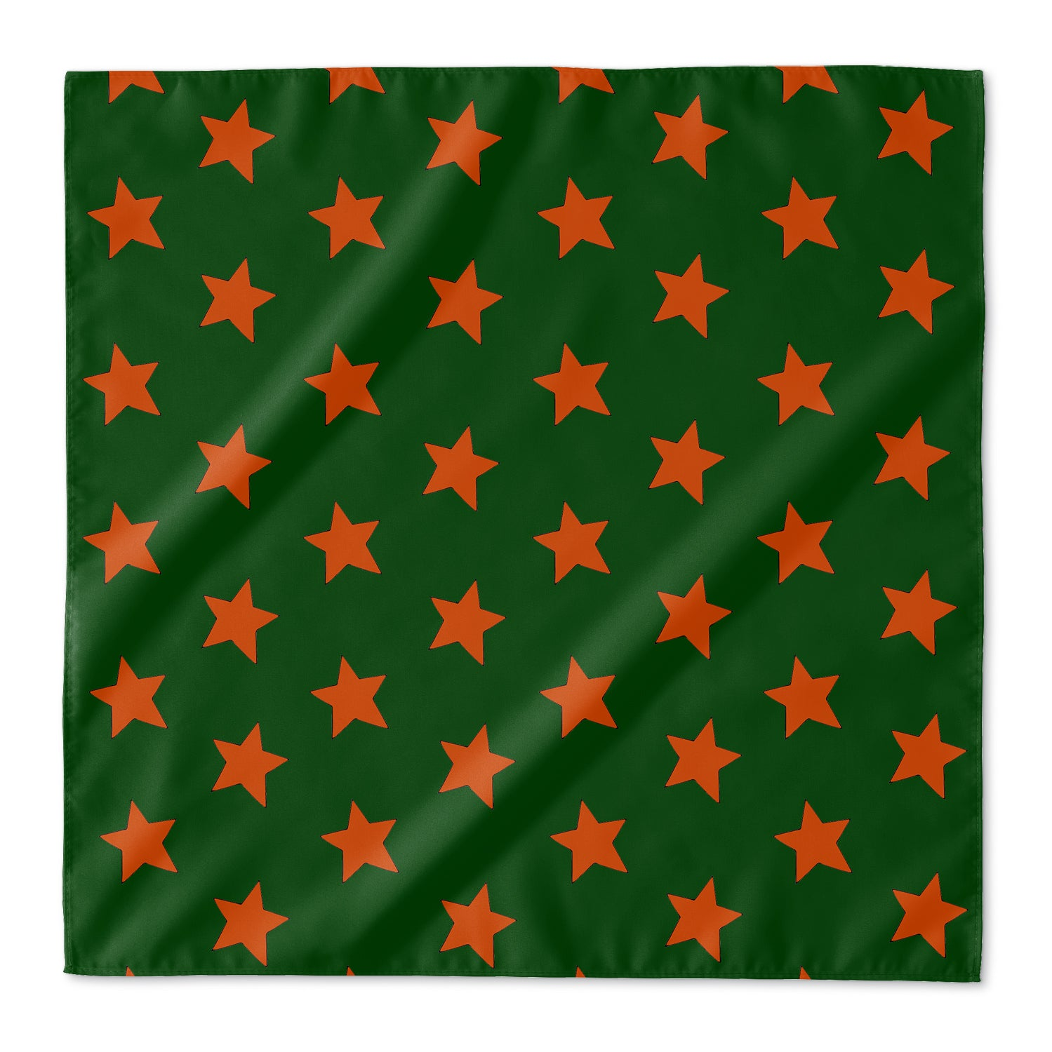 All-Star Bandana