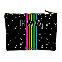 Personalized Accessory Pouch