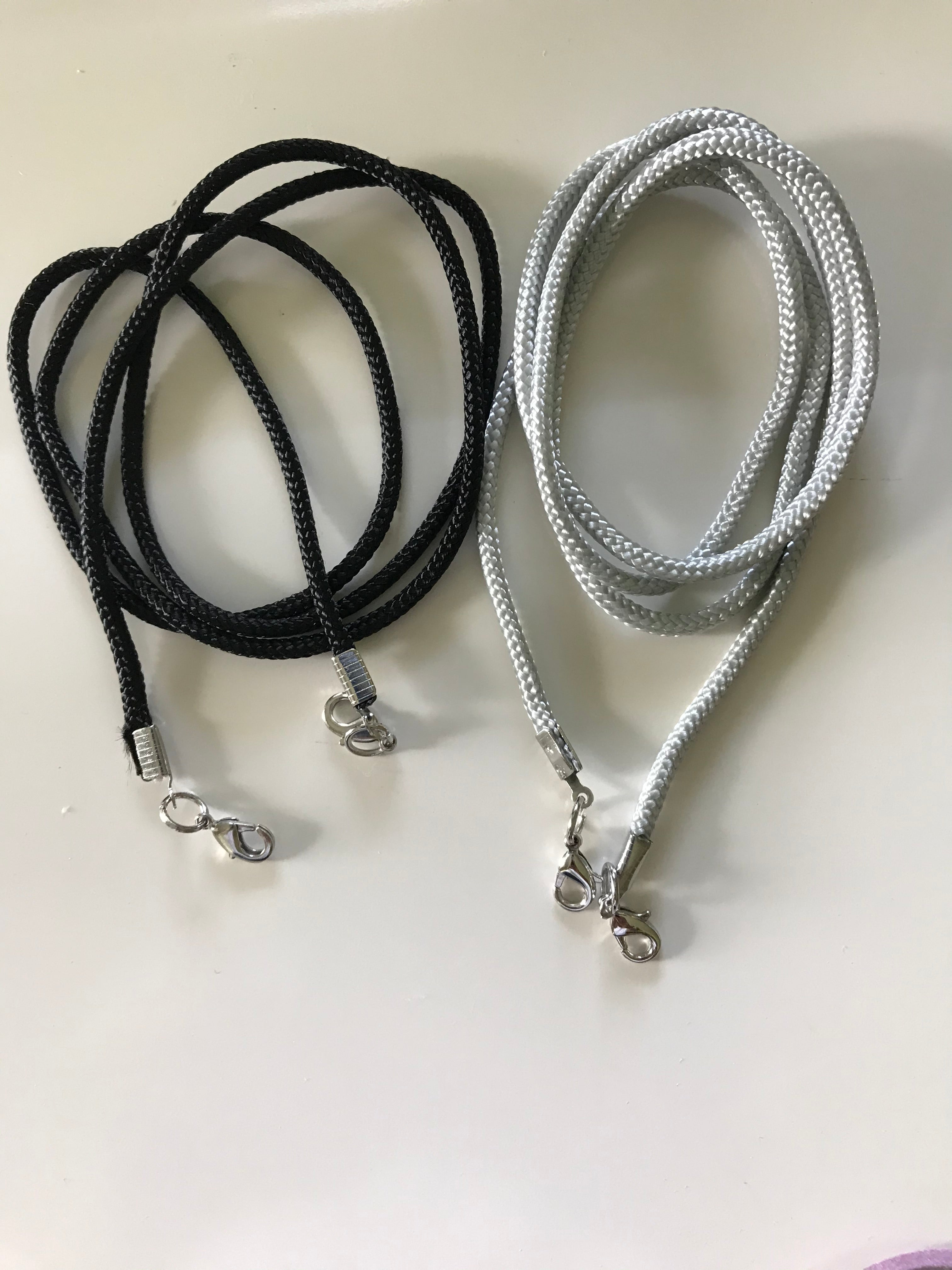 Face Mask Cord