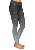 Mini Stars Leggings